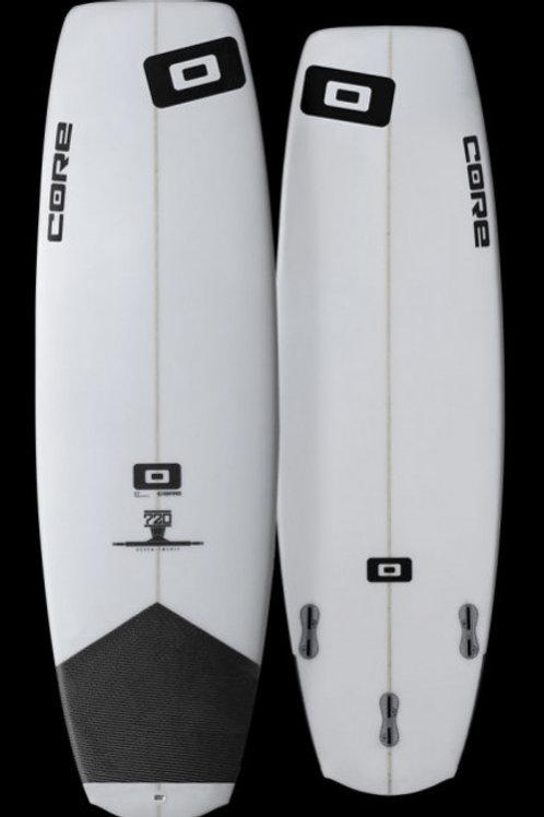Core 720 Surf
