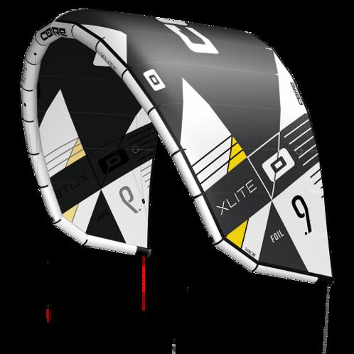 Core X-Lite