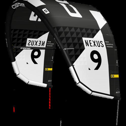 Core Nexus2