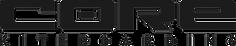 core-kite-logo.png