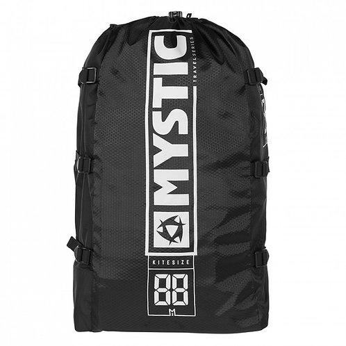 Mystic COMPRESSION BAG KITE - BAG / ONE KITE