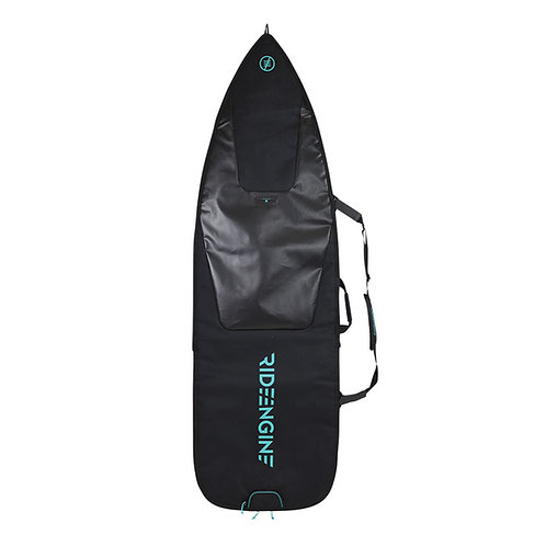 Ride Engine DAY STRIKE CLASSIC SURF BAG
