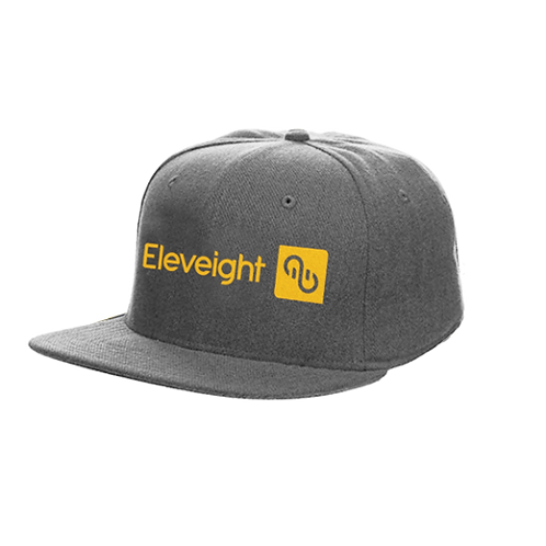 Eleveight Cap