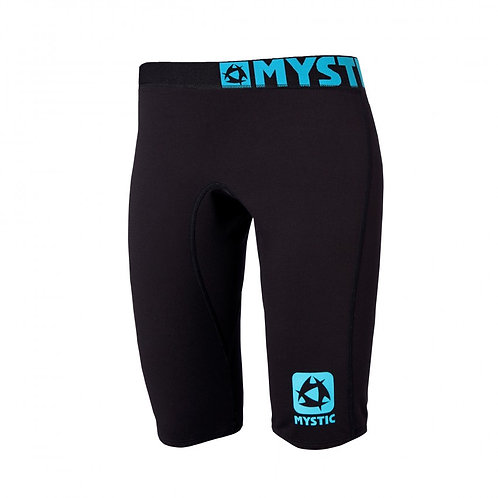 Mystic BIPOLY THERMO PANT / SHORT