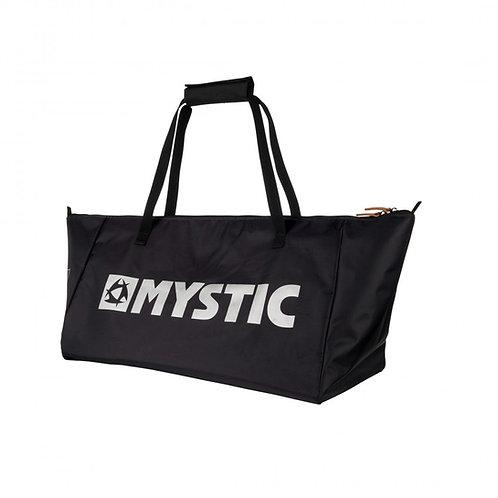 Mystic DORRIS - STORAGE BAG