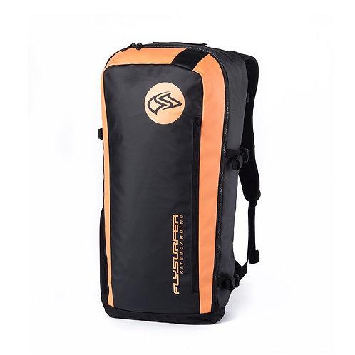 Flysurfer Travel Bag