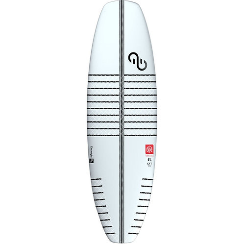 Eleveight Escape Surf Pro