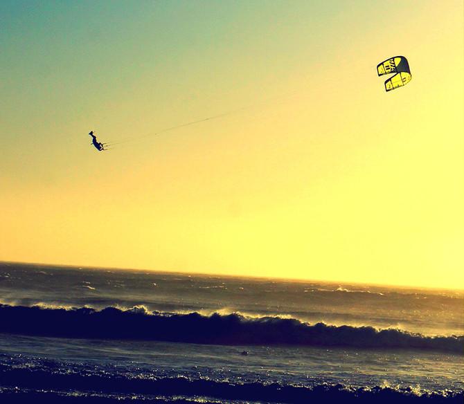 Take me there :)