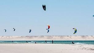 kitesurf-dakhla-atitude-04.jpg