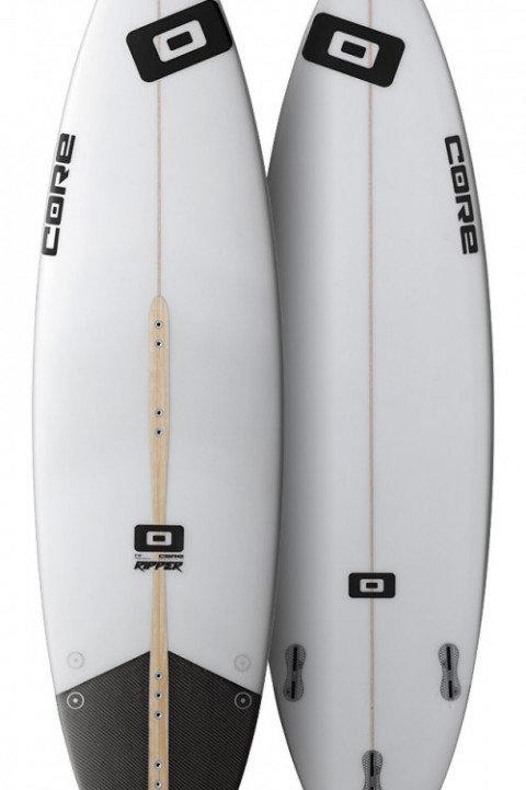 Core Ripper 3 Surf