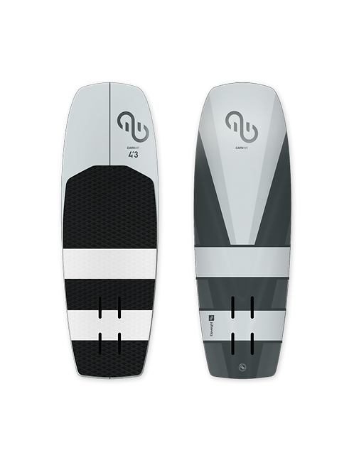 Eleveight Carvair Hydrofoil Board