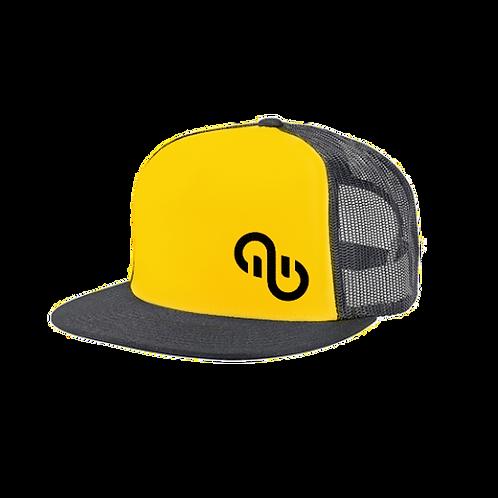 Eleveight Trucker Hat