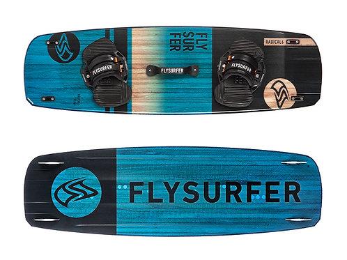 Flysurfer Radical6