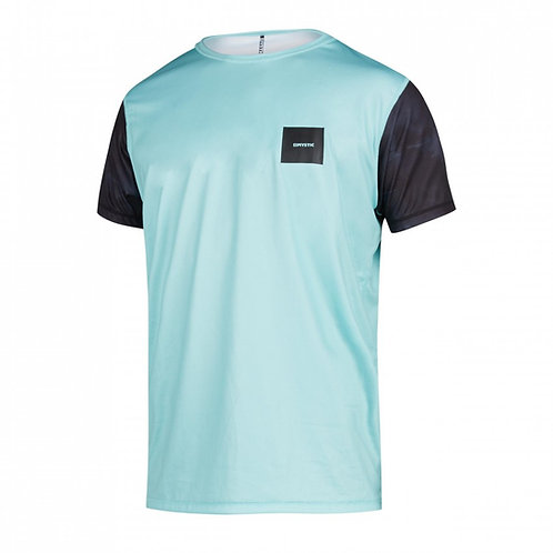 Mystic MAJESTIC SHORTSLEEVE QUICKDRY