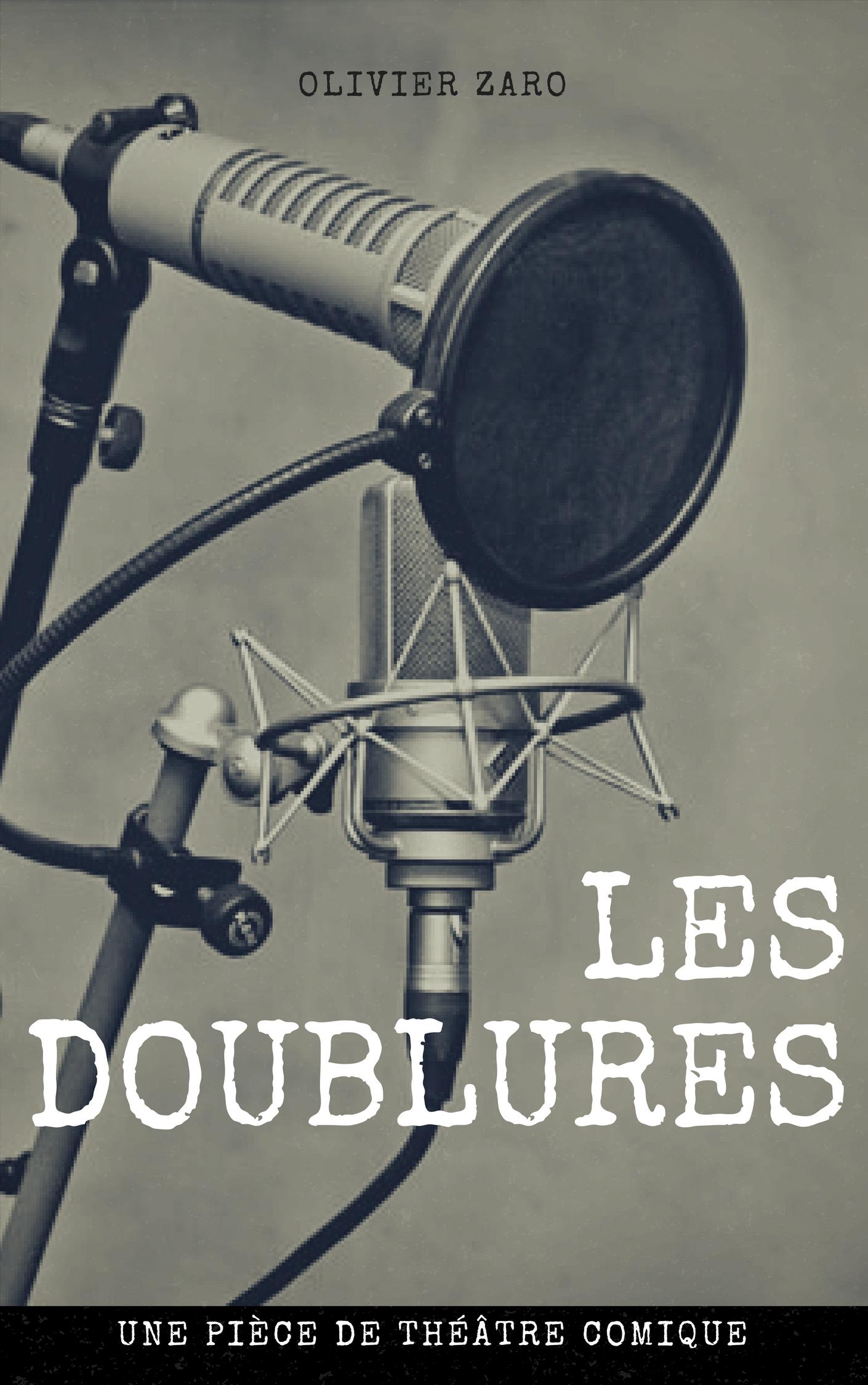 LES DOUBLURES