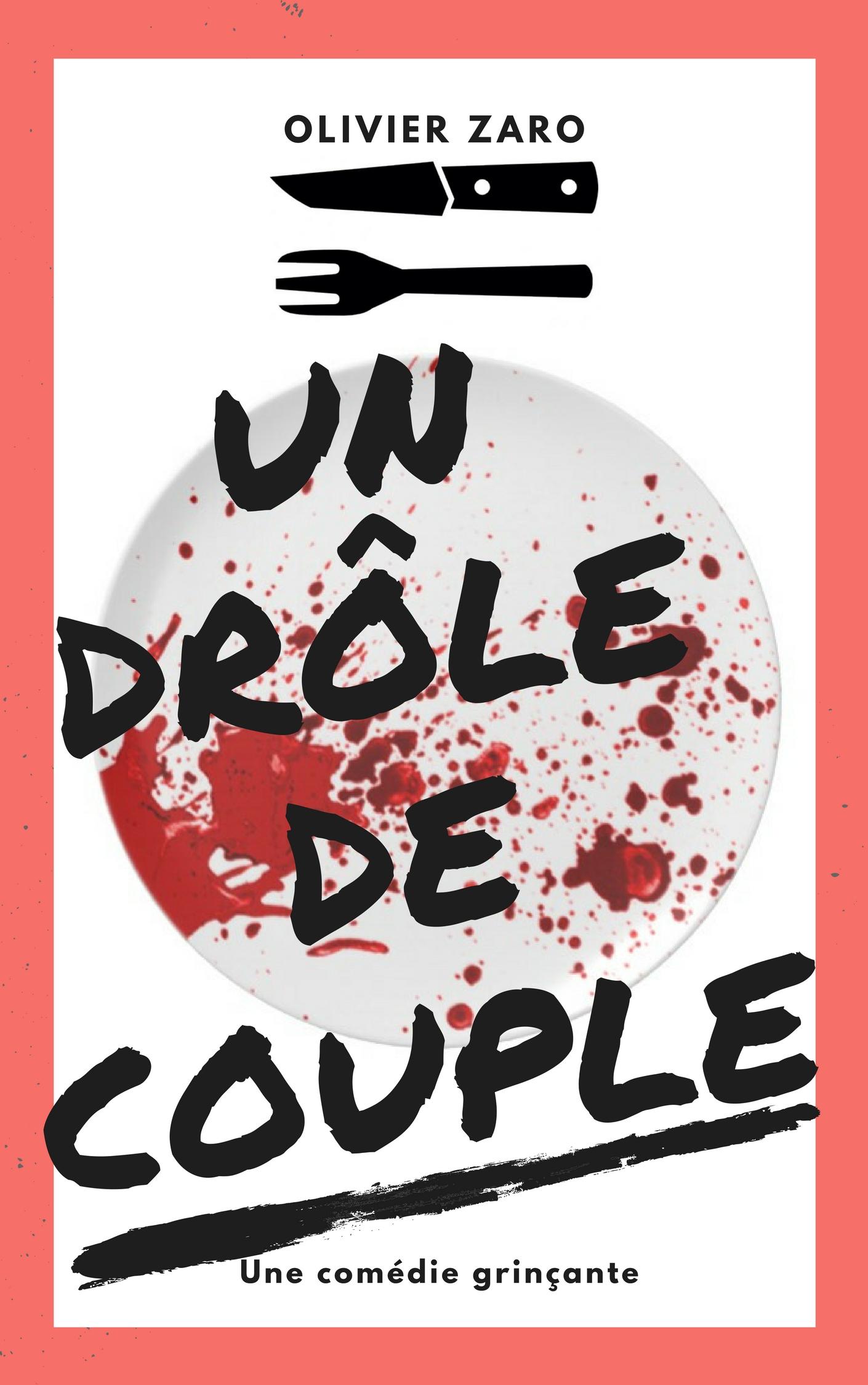un_drôle_de_couple