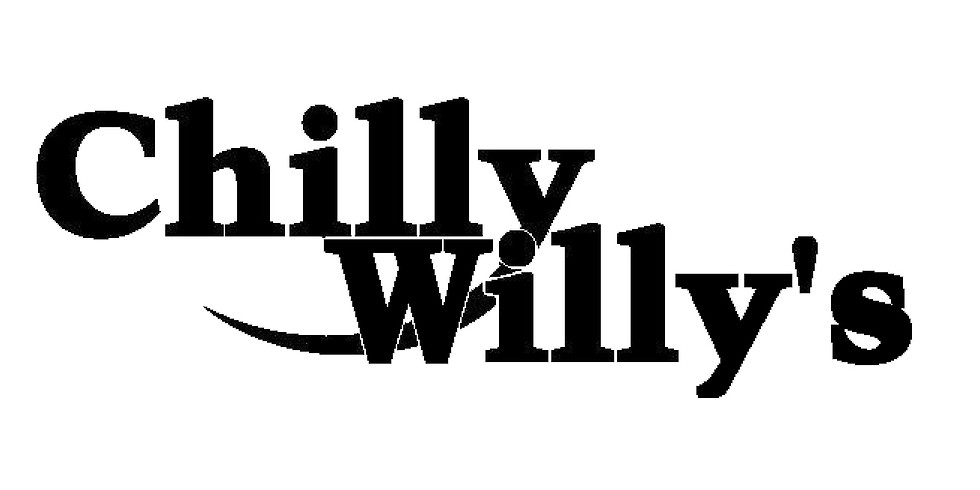 Chilly Willy's Acoustic Evening