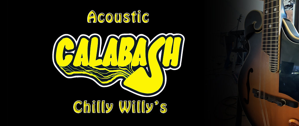 AcousticCalabashChillyWilly.jpg