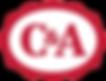 Cunda-logo-2016.png