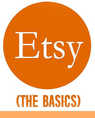 etsy.jpg