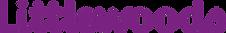 Littlewoods-logo-1546442219751.png