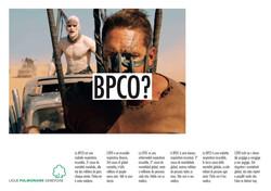 bpco_3