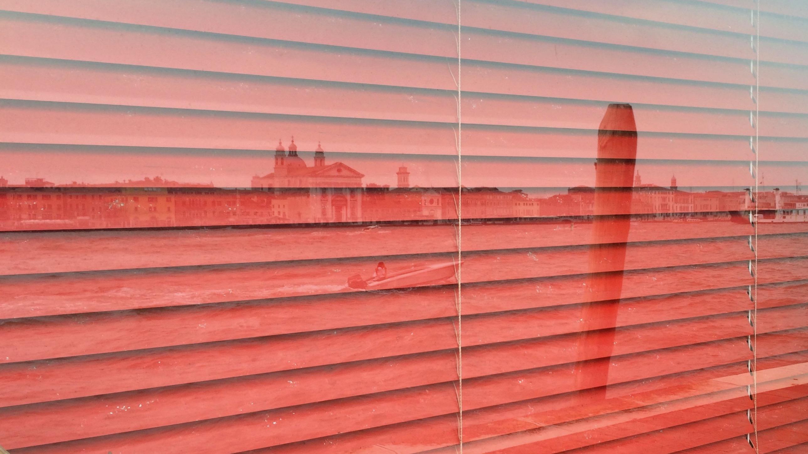 venise_vitrines_1509_a