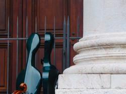 200916_swiss_cellists_1