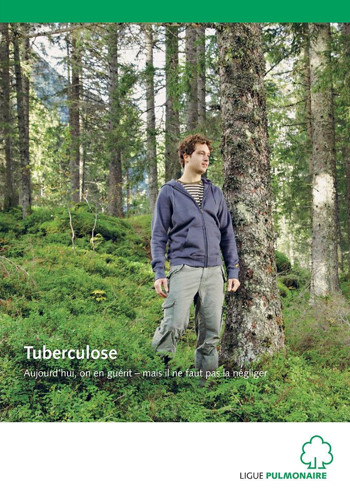 brochure_tuberculose_lps.jpg