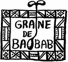 graine_baobab_logo.jpeg
