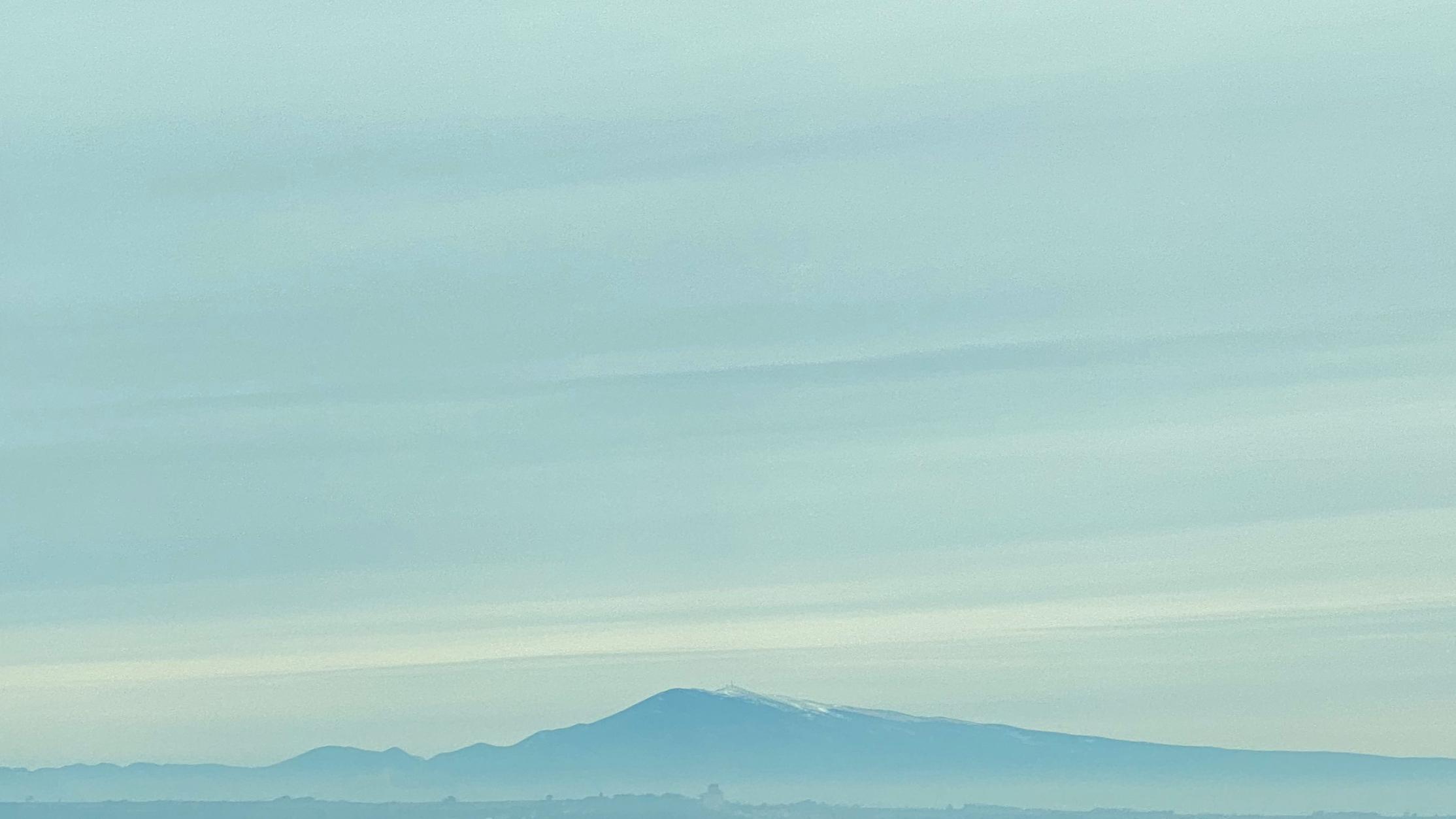 201227_ventoux_autoroute