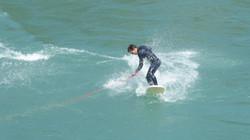 200707_wakeboard_3