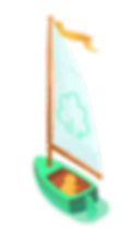 Souffle_boat_concept_selected.png
