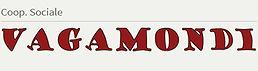 vagamondi_logo.jpeg