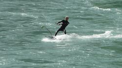 200706_wakeboard_1