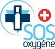 logo flat SOS.jpg