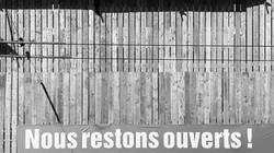 200916_eaux_vives