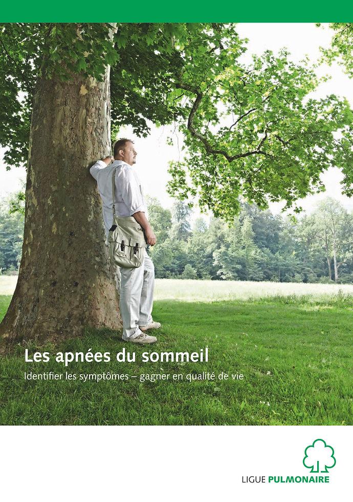 brochure_apnees_lps.jpg