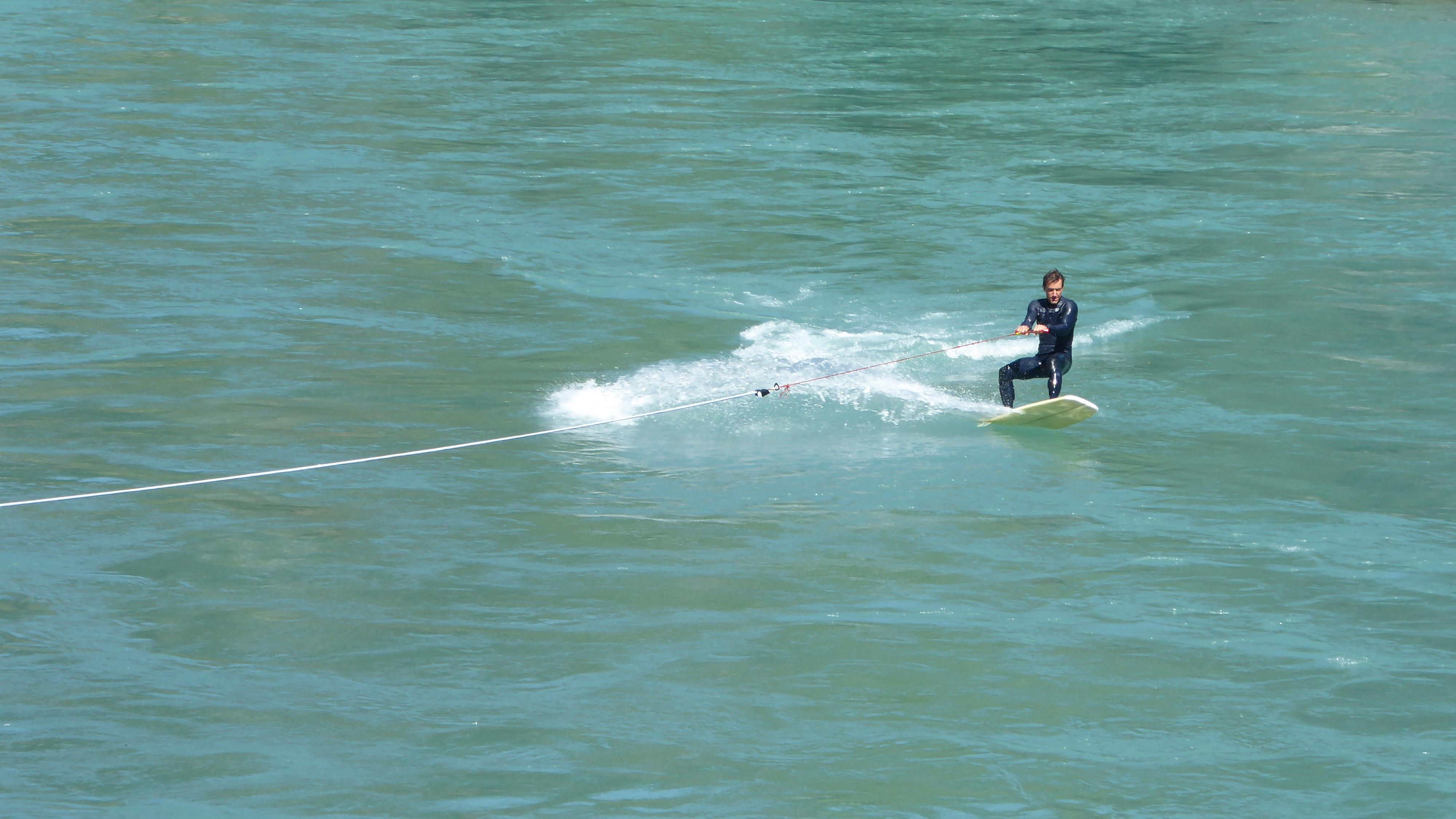 200707_wakeboard_4