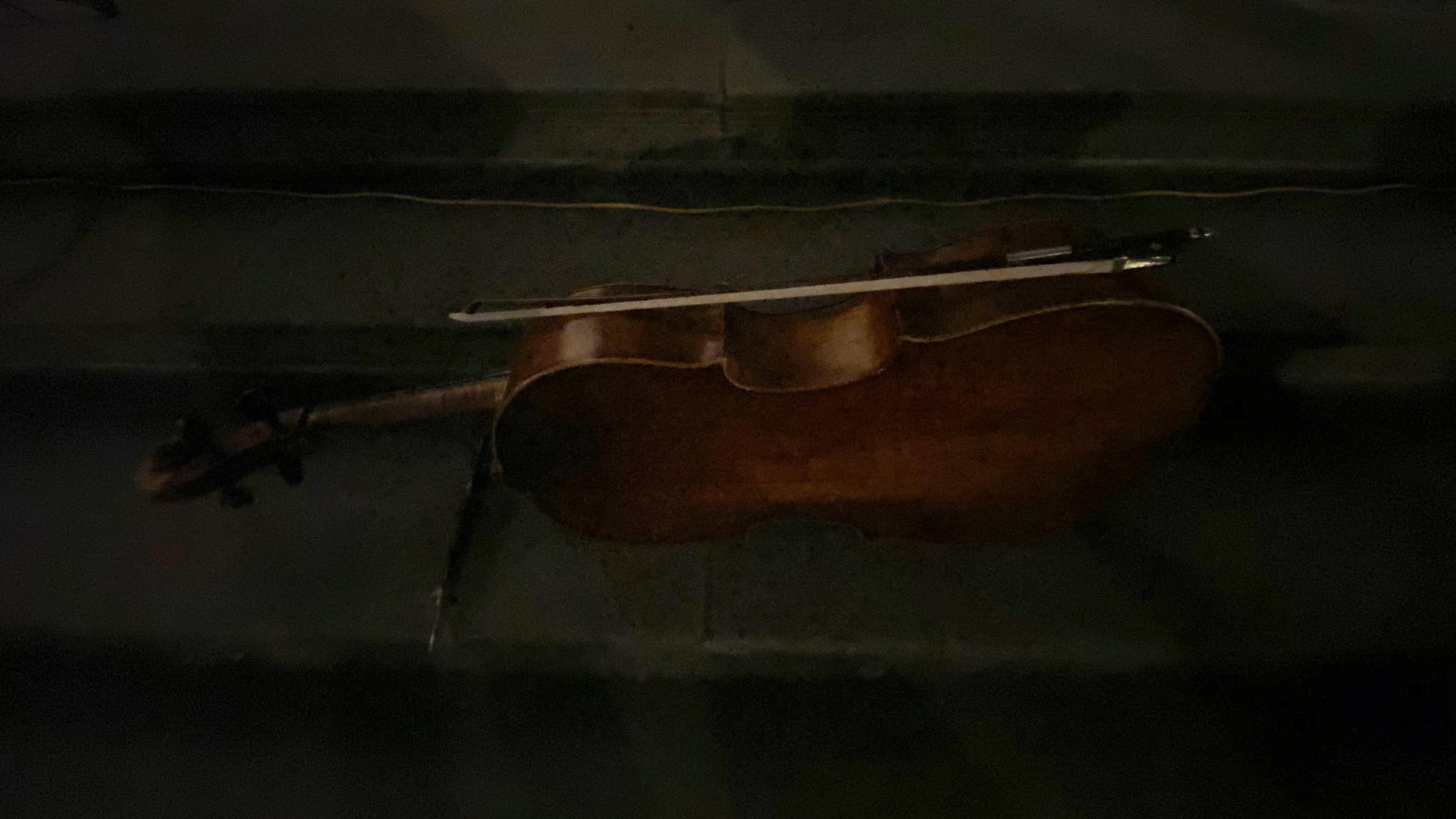 200916_swiss_cellists_3