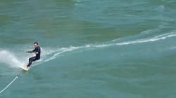 200707_wakeboard_2