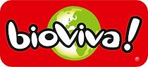 bioviva_logo.png