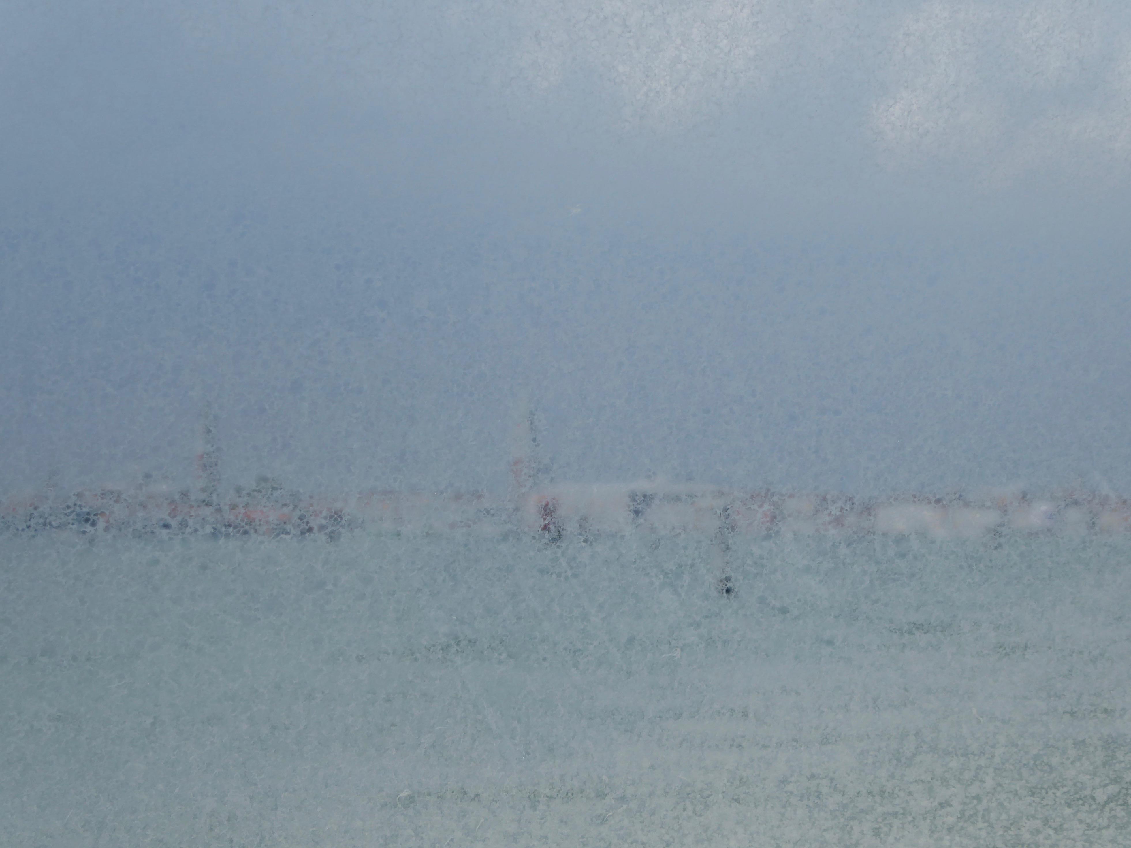 190525_lagune_2