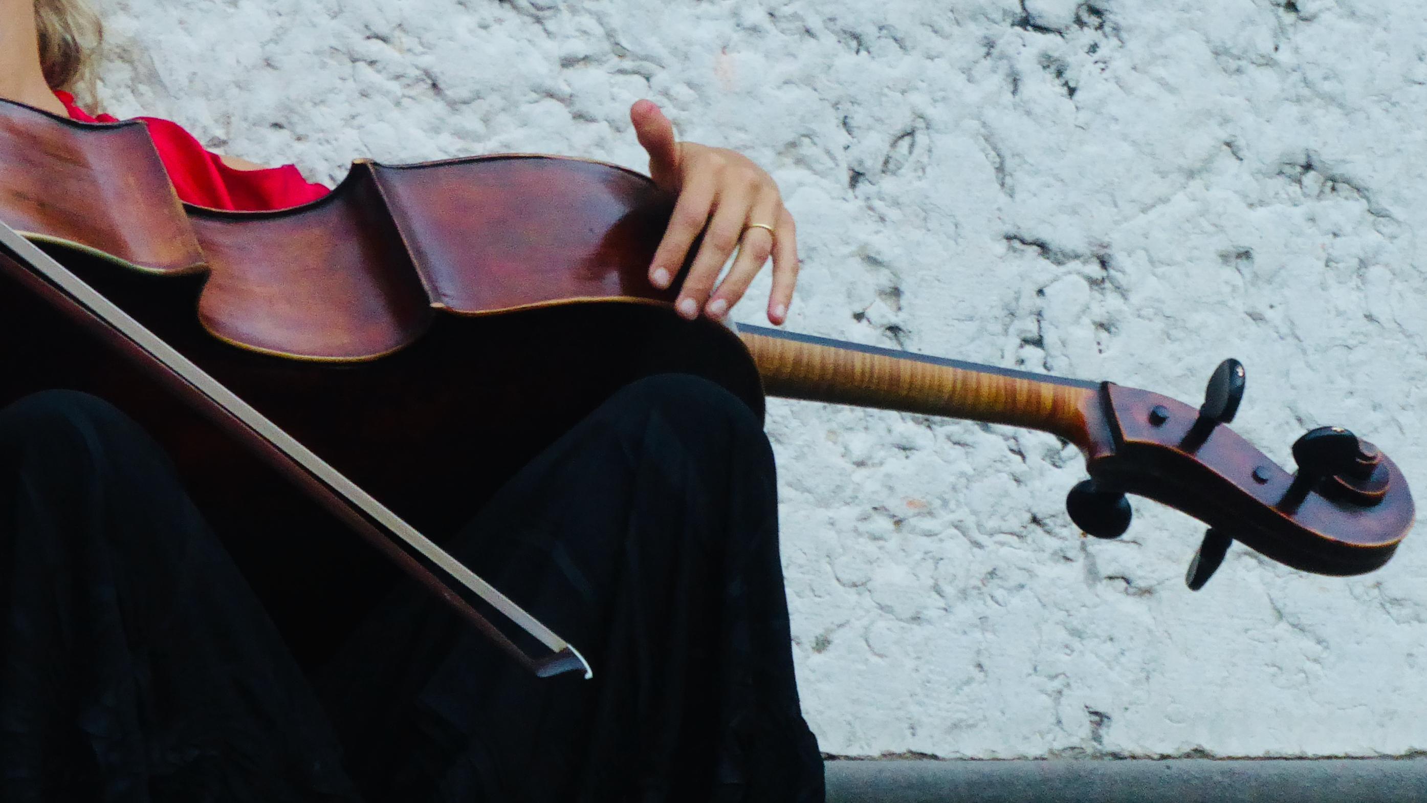 200916_swiss_cellists_2