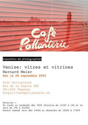pallanterie_affichette_expo_v2.jpeg