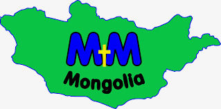 mary_martha_logo.jpeg
