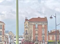 200306_paris