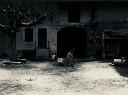 190112_scene_campagne_2