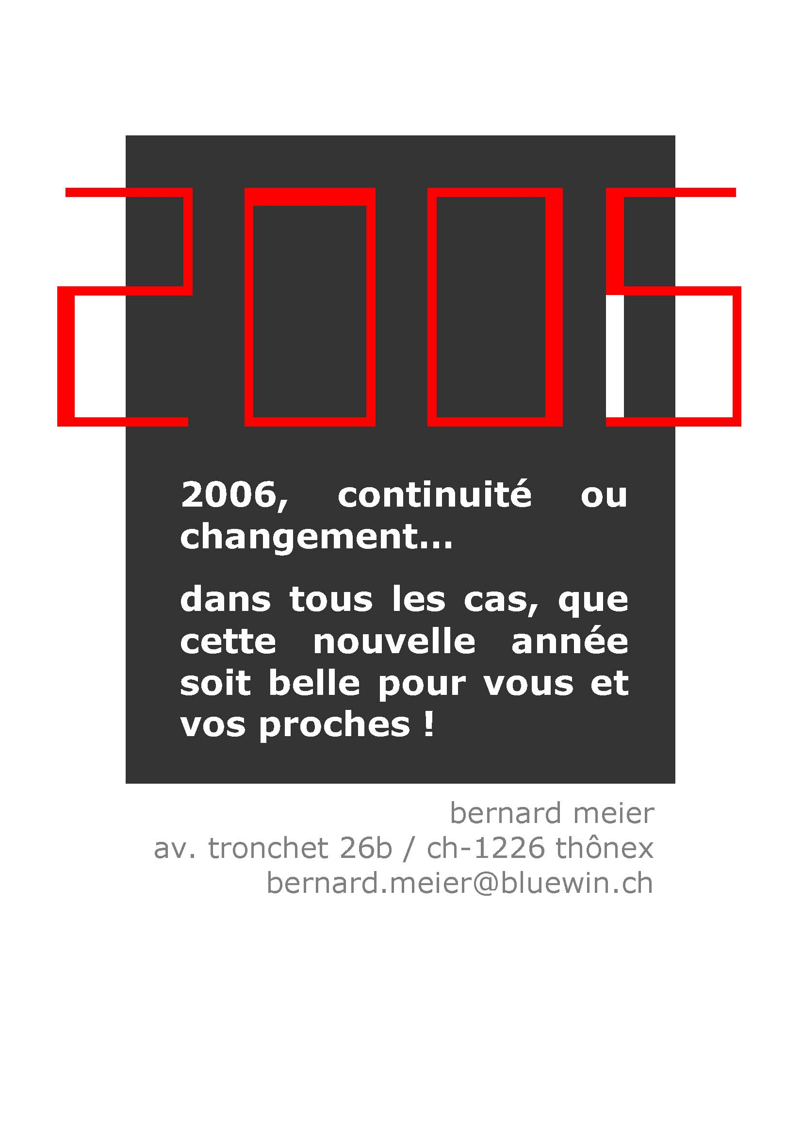 voeux_2006