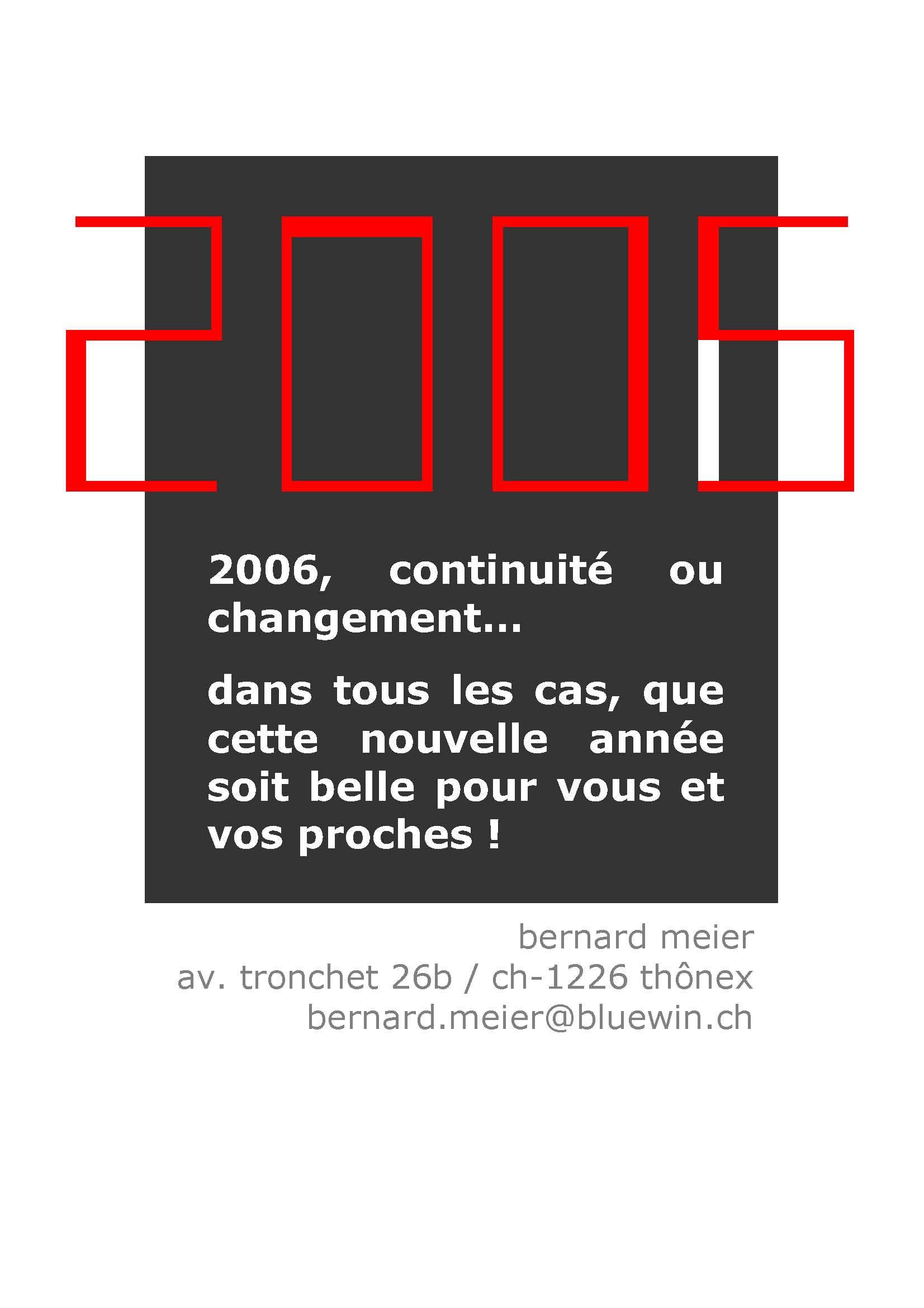 voeux_2006